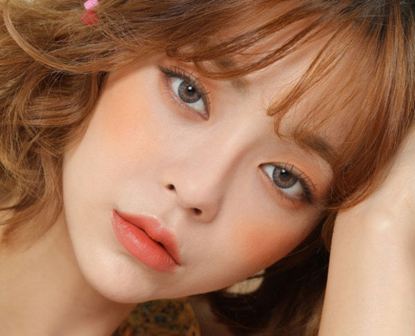 BEIGE CHUU PORE BASE